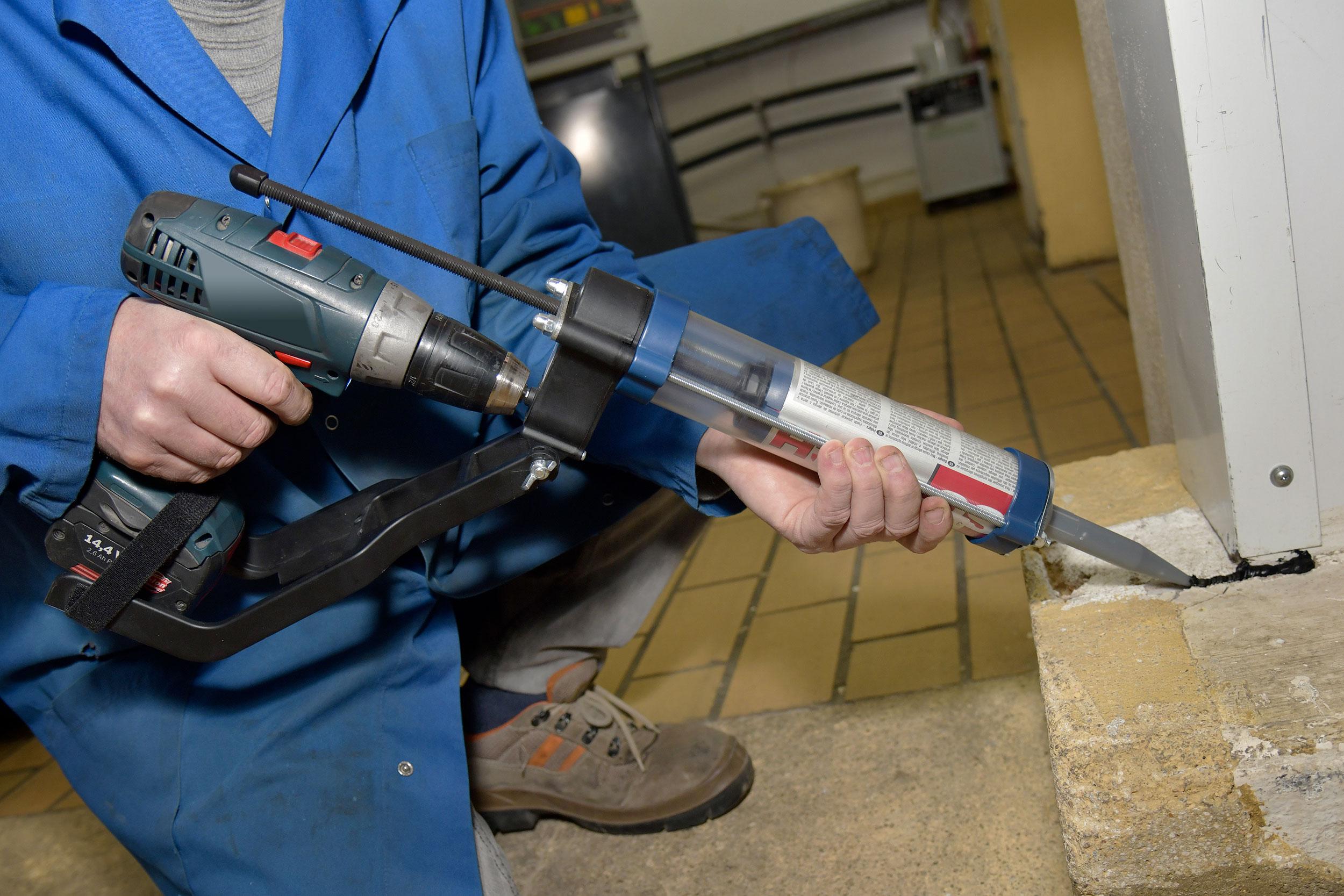 Pistolet-a-cartouche-VGUN-situation-S400-1.jpg