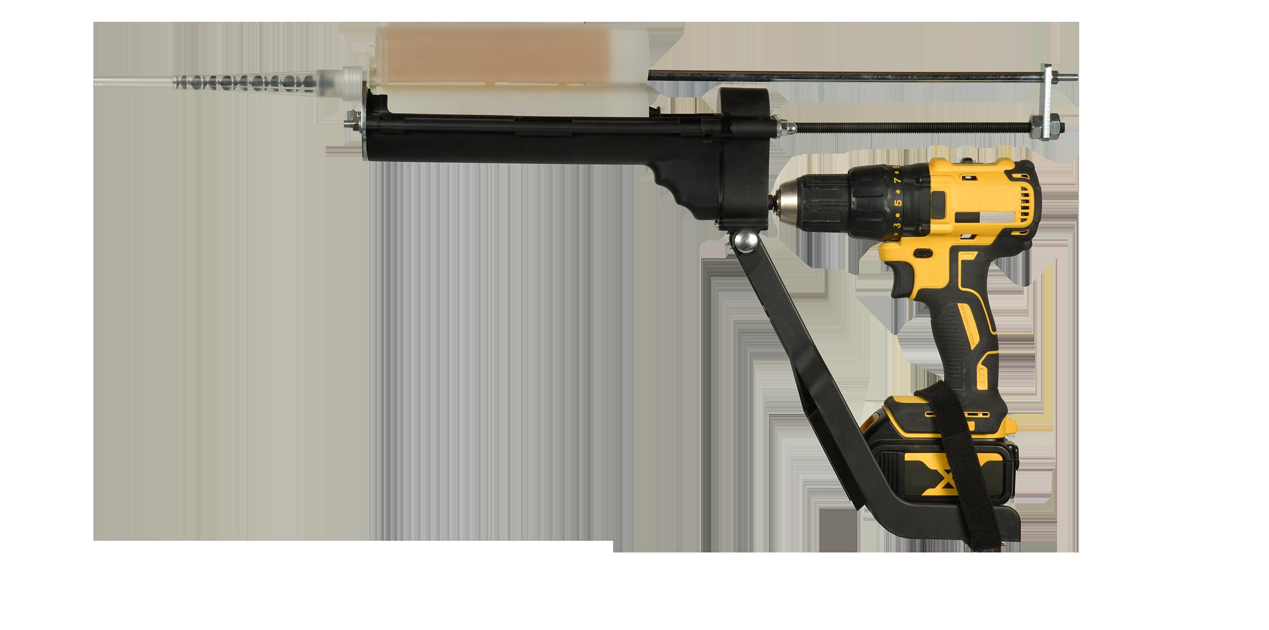 VGUN-R48BI-450-kg-visseusecartouche-1.png