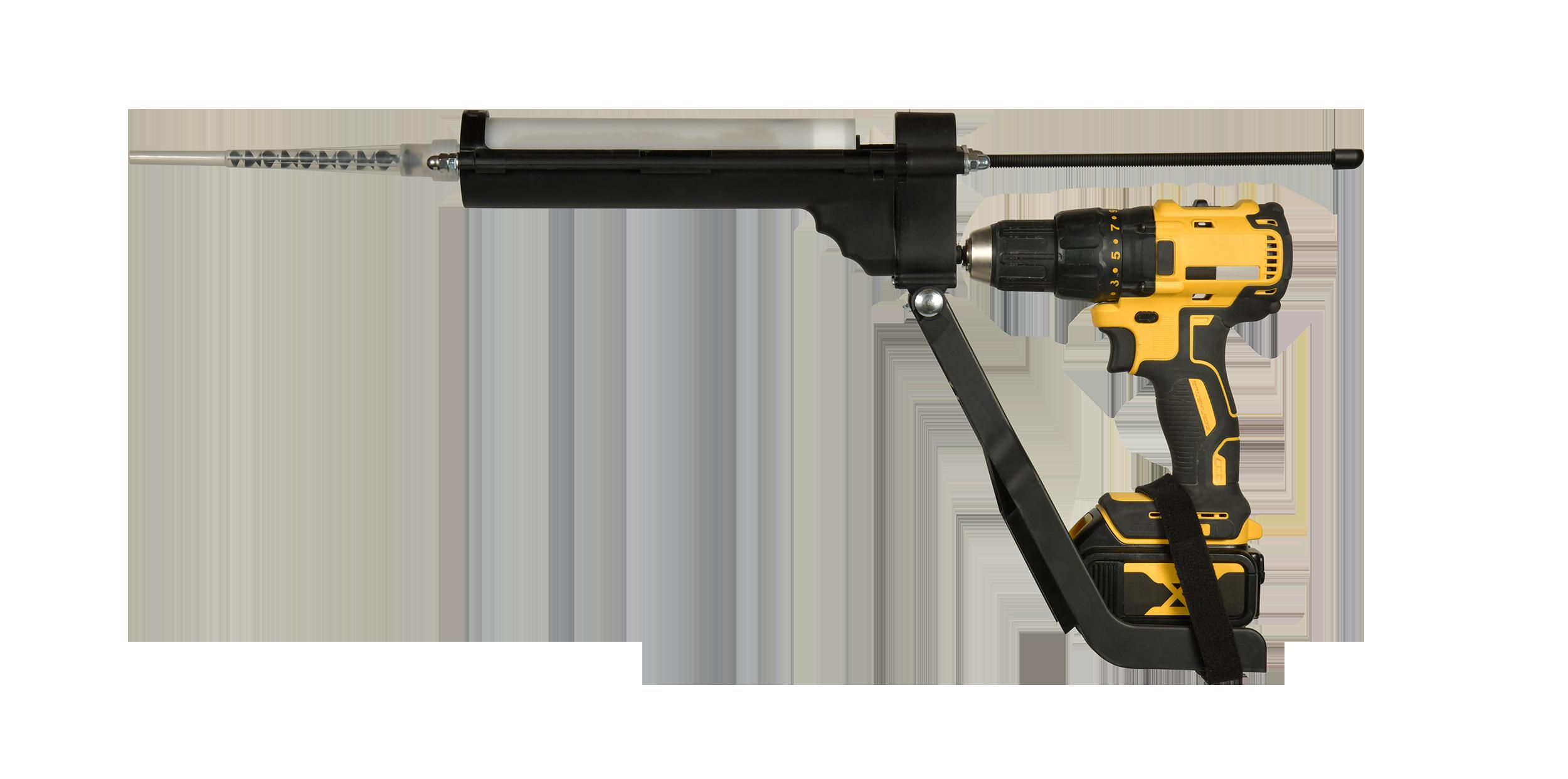 VGUN-R50-300-kg-visseusecartouche-1.png