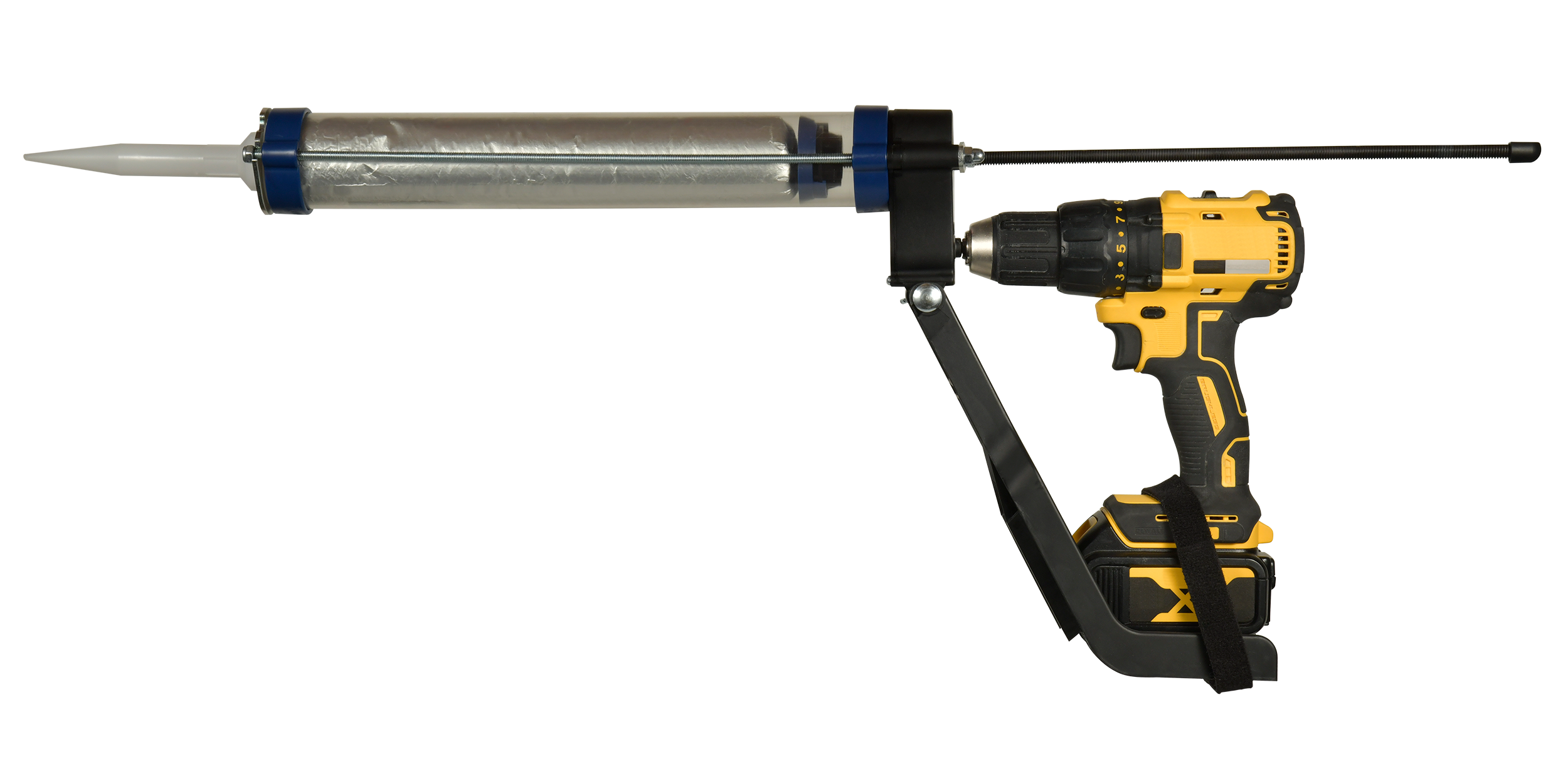 VGUN-S600-450-kg-visseusecartouche-1.png