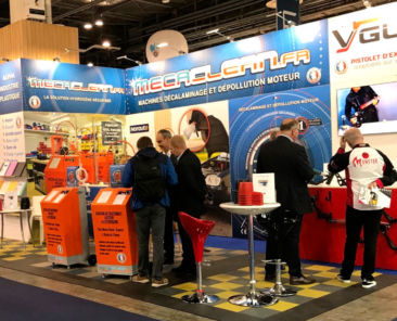 VGUN-salon-EquipeAutoparis